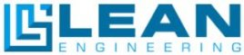 Lean Engineering Logo